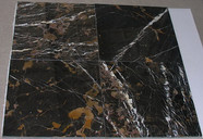 black-and-gold-michael-angelo-marble-til