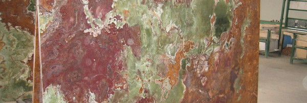 red-onyx-slabs-06.jpg