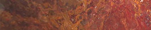 Red Onyx, Red Onyx Pepper, Red Onyx Stone Benefits, Red Onyx Ring, Red Onyx Marble, Red Onyx Tile, Red Onyx Necklace, Red Onyx Beads, Red Onyx Slab, Red Onyx Price