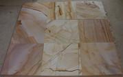 teakwood-tiles-burmateak-marble-tiles-25