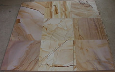 teakwood-tiles-burmateak-marble-tiles-25