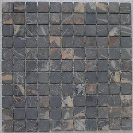 black-and-gold-marble-mosaic-tiles-09.jp