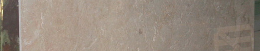 sahara-marble-slabs-05.jpg
