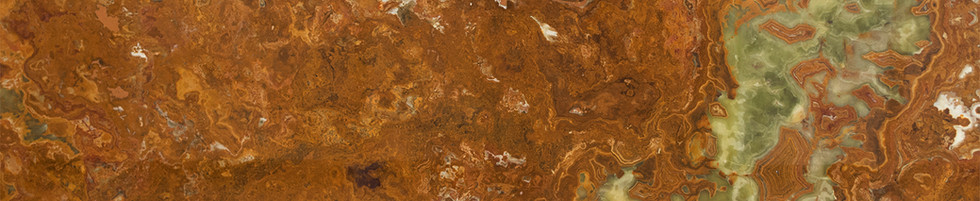 Multi-Brown-Golden-Onyx-Slab