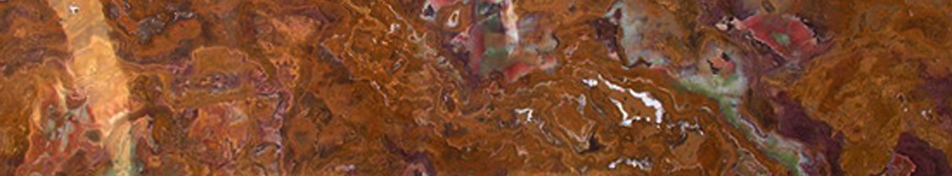 Multi-Brown-Golden-Onyx-Slab