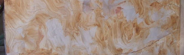 teakwood-burmateak-marble-slabs-07.jpg