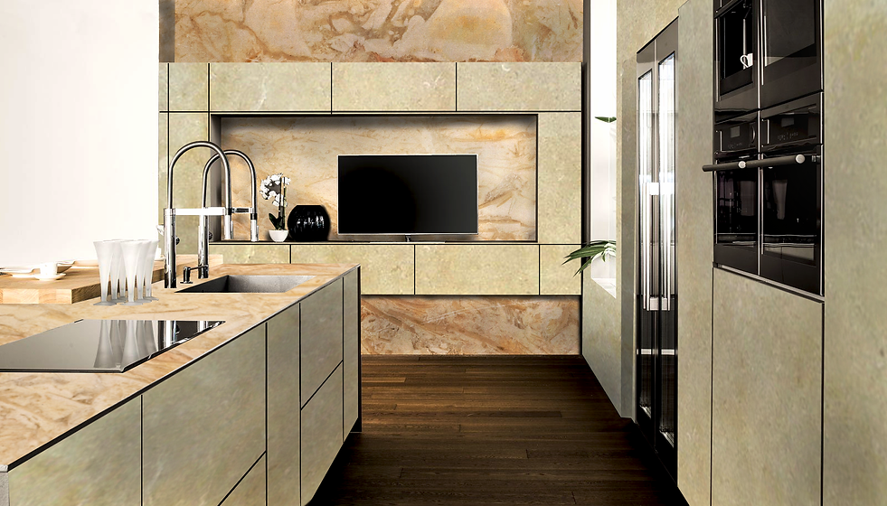 Tavera-Beige-Marble-Slab-Pakistan-Optimu