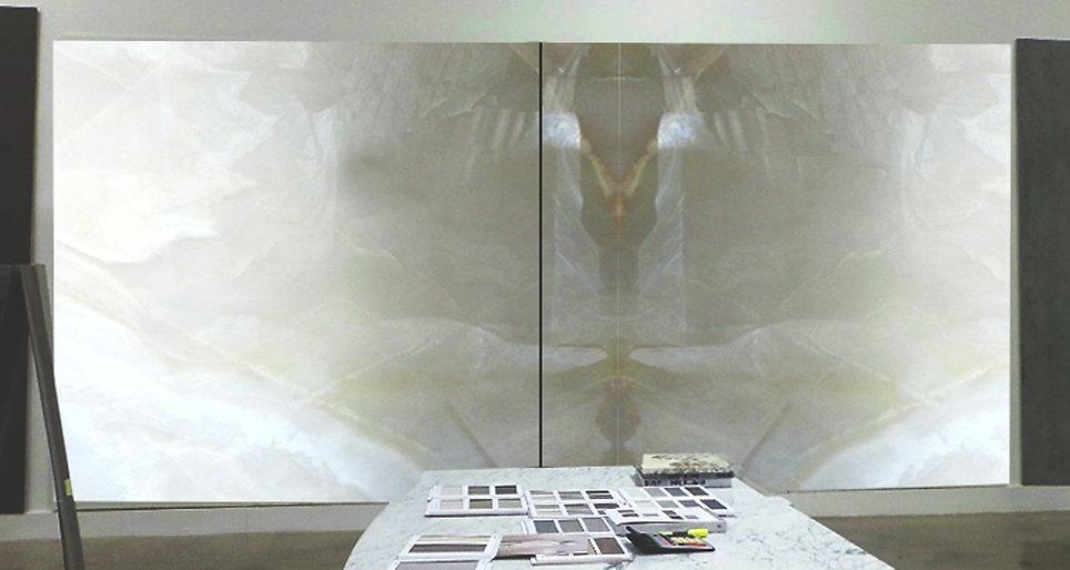 Pure-White-Onyx-Display.jpg