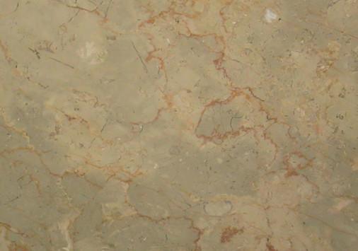 Sahara-Gold-Marble-Slabs-01.jpg