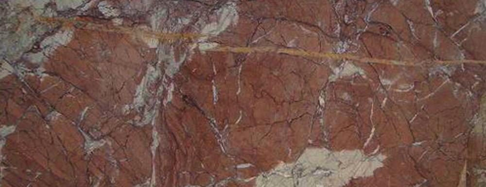 Optimum-pink-marble-slabs-01.jpg