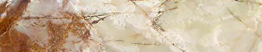 white-onyx-slabs-17.jpg