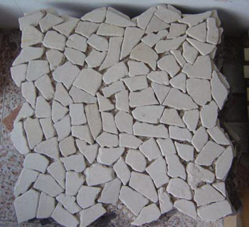 botticina-cream-marble-mosaic-tiles-01.j