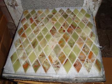 green-onyx-mosaic-tiles-07.jpg