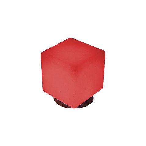 Himalayan-Salt-Cube-Shape-Usb-Lamp-03.jp