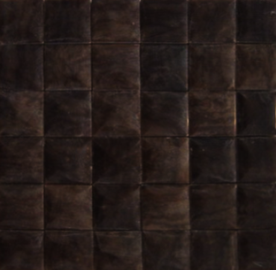 black-onyx-mosaic-tiles-02.png