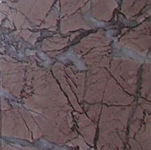 marina-pink-marble-tiles-03.jpg