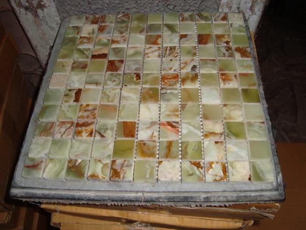 green-onyx-mosaic-tiles-08.jpg