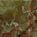 dark-green-onyx-tiles-17.jpg