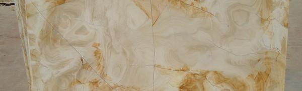 teakwood-burmateak-marble-slabs-09.jpg