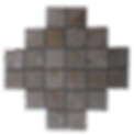 sahara-beige-marble-mosaic-tiles-06.png