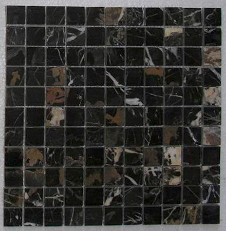 black-and-gold-marble-mosaic-tiles-02.jp
