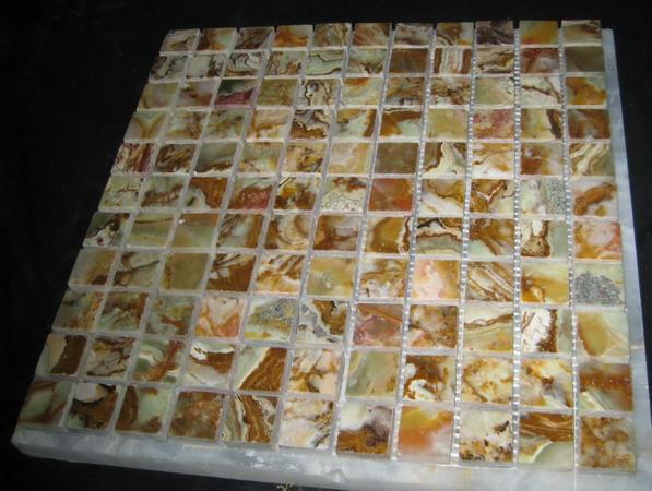 multi-green-onyx-mosaic-tiles-06.jpg