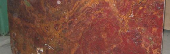 red-onyx-slabs-02.jpg