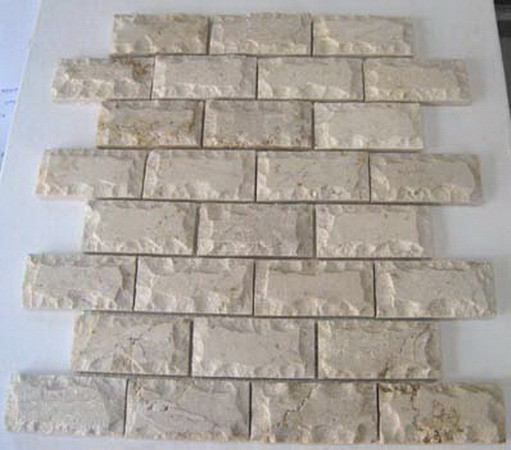 botticina-cream-marble-mosaic-tiles-04.j