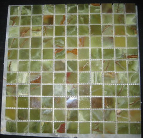 dark-green-onyx-mosaic-tiles-01.jpg
