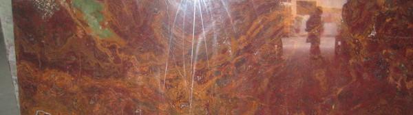 red-onyx-slabs-01.jpg