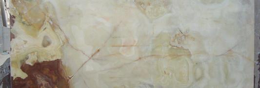 white-onyx-slabs-06.jpg