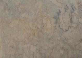 sahara-gold-slabs-01.jpg