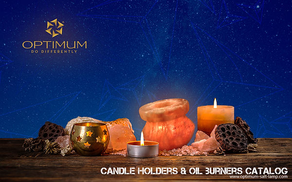 Himalayan-Salt-Crafted-Candle-Holders-01