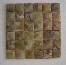 green-onyx-mosaic-tiles-09.jpg