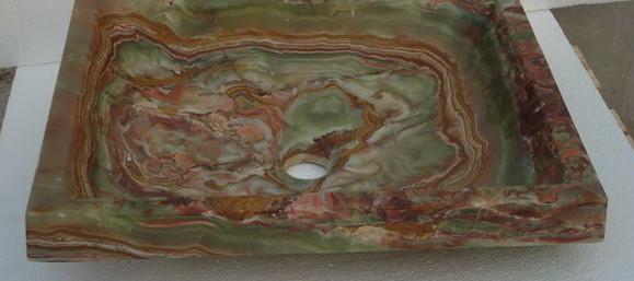 dark-green-onyx-sinks-basins-13.jpg