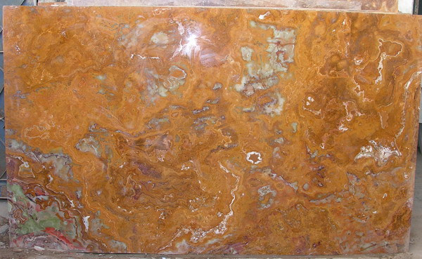 multi-brown-golden-onyx-slabs-08.jpg