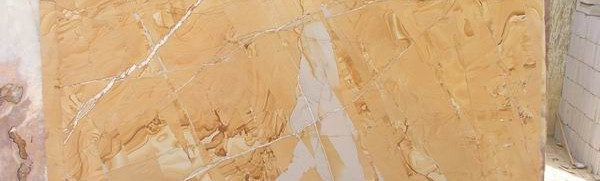 teakwood-burmateak-marble-slabs-14.jpg