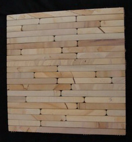 teakwood-burmateak-marble-mosaic-tiles-2