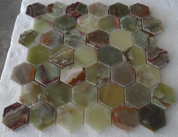 multi-green-onyx-mosaic-tiles-02.jpg