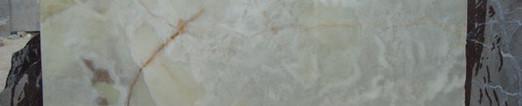 white-onyx-slabs-05.jpg