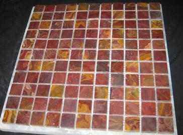 red-onyx-mosaic-tiles-04.jpg