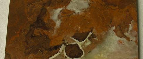 multi-brown-golden-onyx-tiles-09.jpg