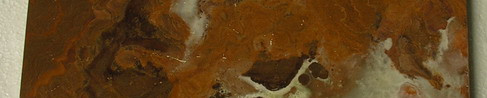 multi-brown-golden-onyx-tiles-09.jpg