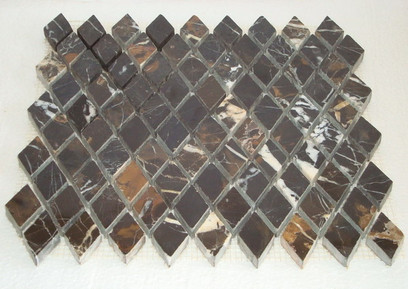black-and-gold-marble-mosaic-tiles-13.jp