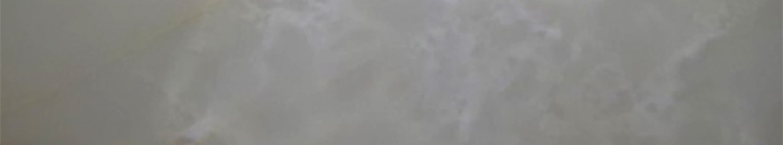 pure-white-onyx-slabs-mono-white-onyx-sl