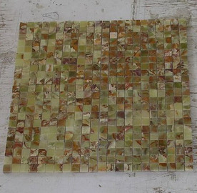 green-onyx-mosaic-tiles-10.jpg
