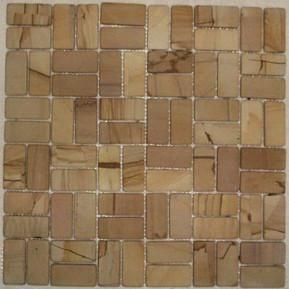 teakwood-burmateak-marble-mosaic-tiles-4