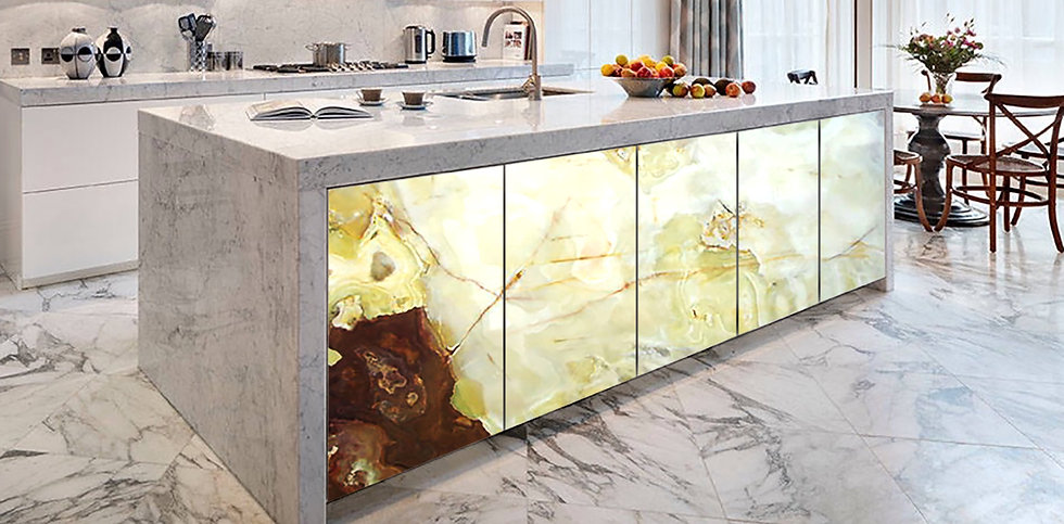 floor-and-bench-modern-marble-kitchen012