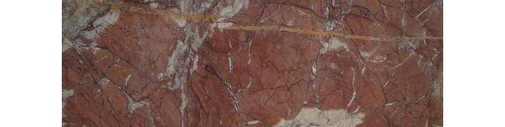 Optimum-pink-marble-slabs-01.png