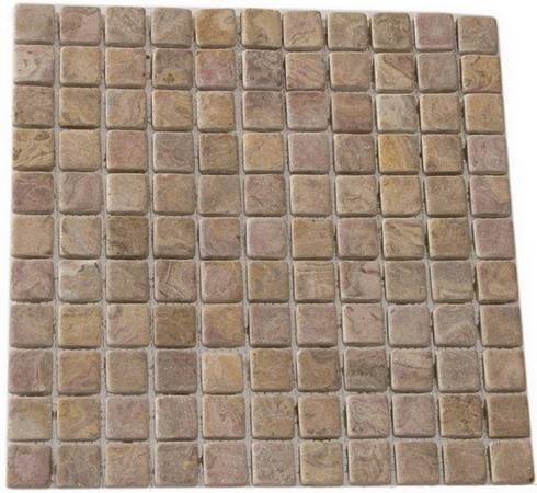 brown-golden-onyx-mosaic-tiles-02.jpg